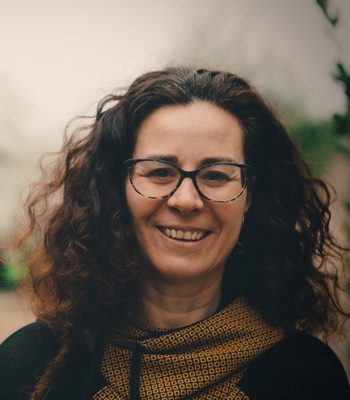 Marga Franch