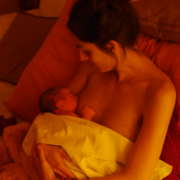 El naixement de la Júlia